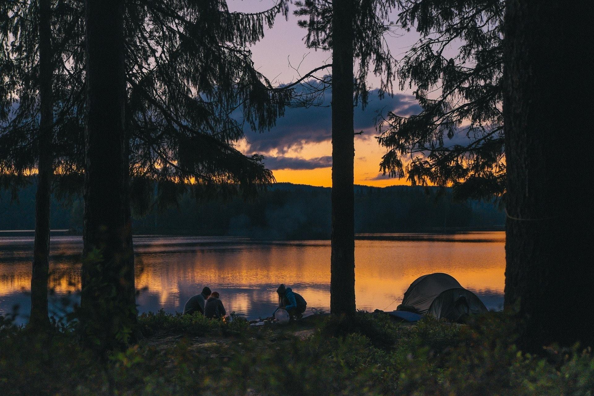 Camping 984038 1920  1 .jpg?ixlib=rails 2.1