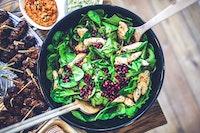 Food salad healthy lunch.jpg?ixlib=rails 2.1
