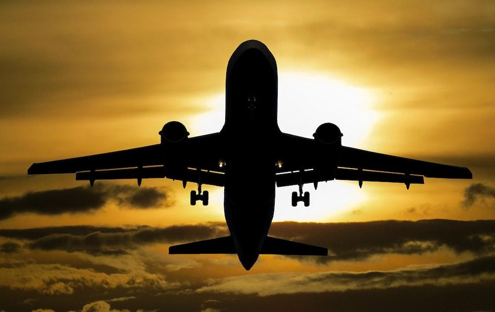 Aircraft 1362586 1920.jpg?ixlib=rails 2.1