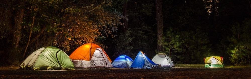 Adventure camp camping 699558.jpg?ixlib=rails 2.1