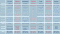 Somerset schedule for website.png?ixlib=rails 2.1