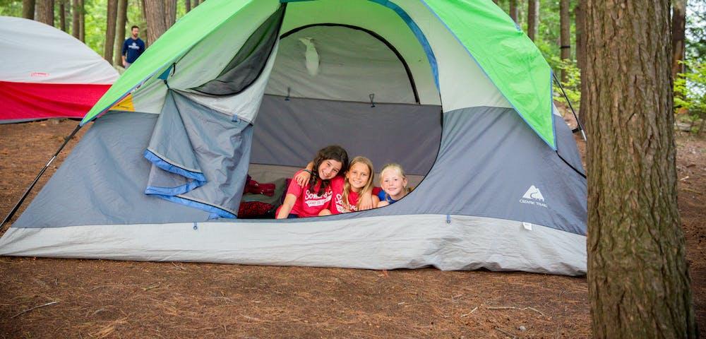 Camp somerset blog.jpg?ixlib=rails 2.1