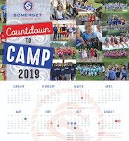 2019 countdown calendar.jpg?ixlib=rails 2.1
