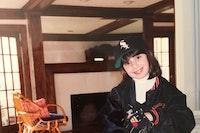 Me as kid.jpg?ixlib=rails 2.1