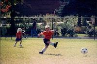 Kevin soccer.jpg?ixlib=rails 2.1