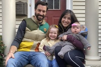 Kevin family.jpeg?ixlib=rails 2.1