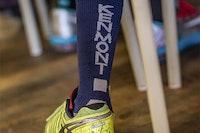 Kenmont socks.jpg?ixlib=rails 2.1