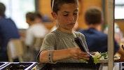 Salad bar.jpg?ixlib=rails 2.1
