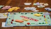 Monopoly.jpg?ixlib=rails 2.1