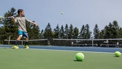 Tennis balls.jpg?ixlib=rails 2.1
