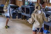 Emily fencing.jpg?ixlib=rails 2.1