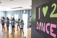 I love 2 dance.jpg?ixlib=rails 2.1