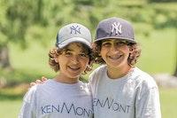 Two kids in caps.jpg?ixlib=rails 2.1