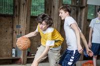 Basketball drive.jpg?ixlib=rails 2.1