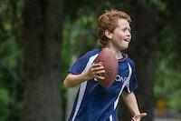 Football player.jpg?ixlib=rails 2.1