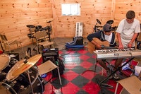 Music studio.jpg?ixlib=rails 2.1