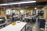 Boys craft center.jpg?ixlib=rails 2.1