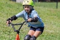 Mountain scooter.jpg?ixlib=rails 2.1