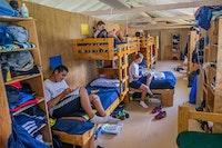 Kenmont cabin interior.jpg?ixlib=rails 2.1