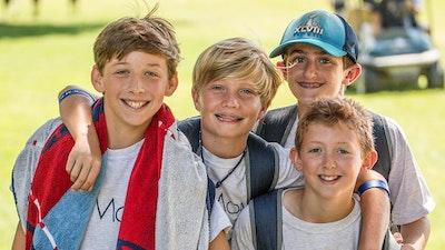 Four boys.jpg?ixlib=rails 2.1
