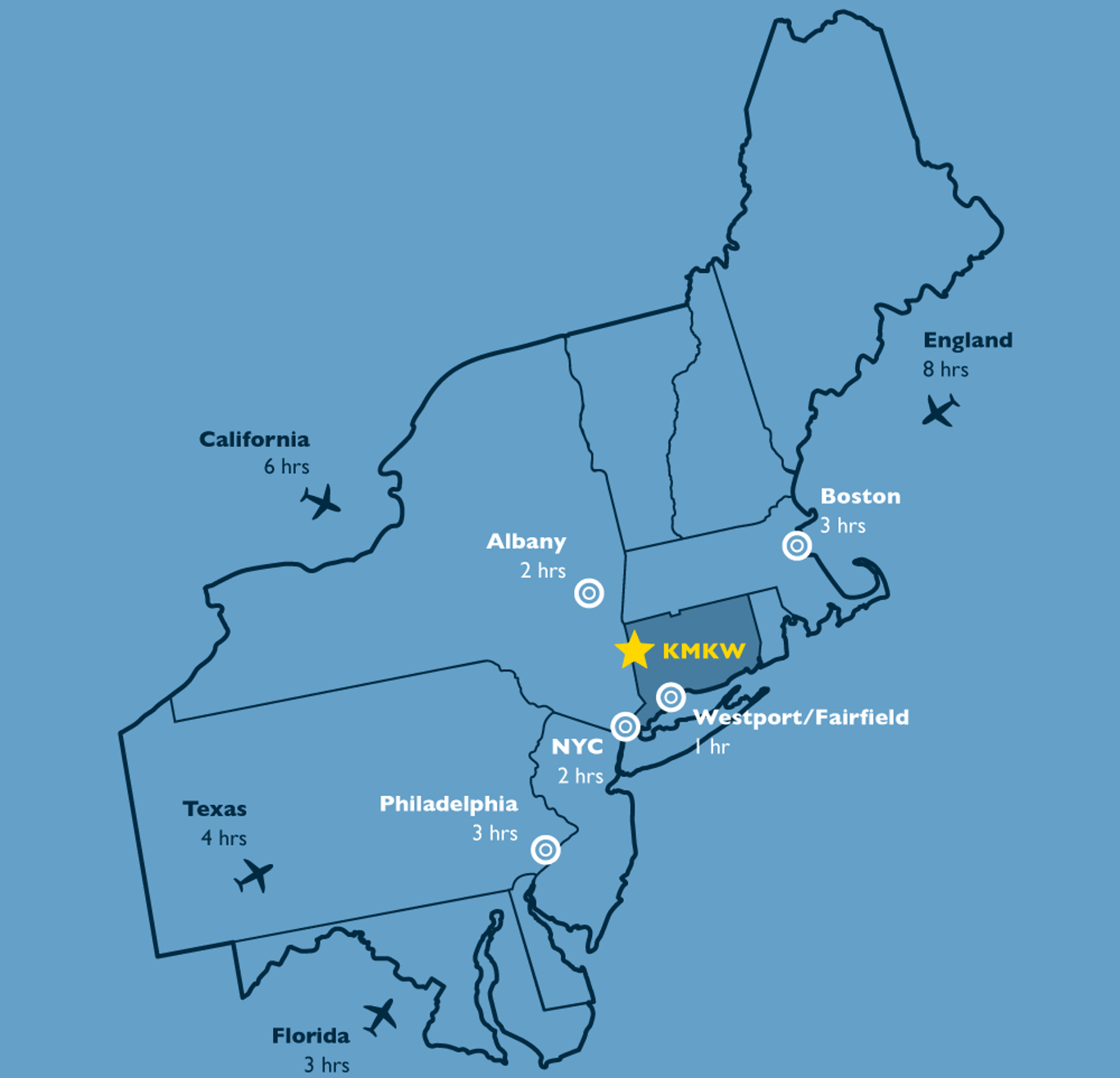 Get directions to KenMont KenWood — Located in Kent, Connecticut