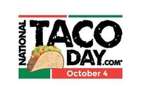 Nationaltacodaylogo 01 final oct 2014.jpg?ixlib=rails 2.1