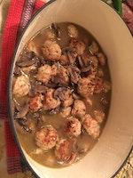 Chicken marsala meatballs.jpg?ixlib=rails 2.1