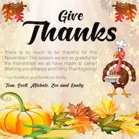 Thanksgiving 3.jpg?ixlib=rails 2.1