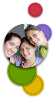 Three smiling girls.png?ixlib=rails 2.1