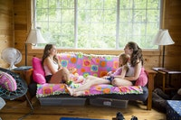 Camp sisters pink couch.jpg?ixlib=rails 2.1