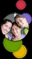 Three smiling girls 2x.png?ixlib=rails 2.1