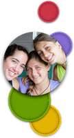 Three smiling girls 2x.png?ixlib=rails 2.1