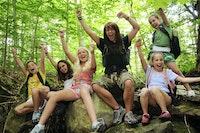 Cheering hikers.jpg?ixlib=rails 2.1
