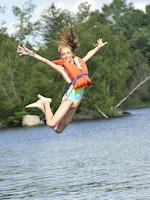 Jumping into the water.jpg?ixlib=rails 2.1