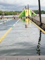 Swimming lanes.jpg?ixlib=rails 2.1