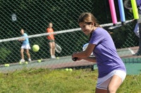Tennis swing 1 copy.jpg?ixlib=rails 2.1