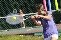 Tennis swing 2 copy.jpg?ixlib=rails 2.1