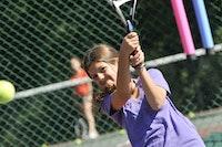 Tennis swing 3 copy.jpg?ixlib=rails 2.1