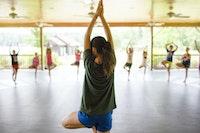 Yoga position instruction copy.jpg?ixlib=rails 2.1