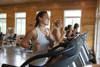 Running treadmills copy.jpg?ixlib=rails 2.1