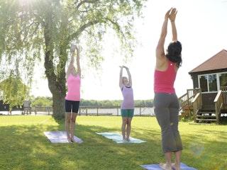 Yoga stretch copy.jpg?ixlib=rails 2.1