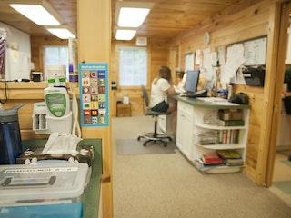 Wellness center interior copy.jpg?ixlib=rails 2.1