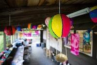 Hanging drying balloons copy.jpg?ixlib=rails 2.1
