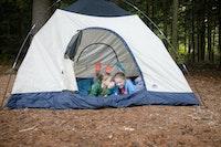 Whispering in a tent.jpg?ixlib=rails 2.1