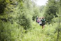 Trail running.jpg?ixlib=rails 2.1
