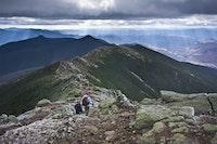 Franconia ridge.jpg?ixlib=rails 2.1