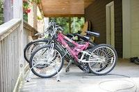 Mountain bikes copy.jpg?ixlib=rails 2.1