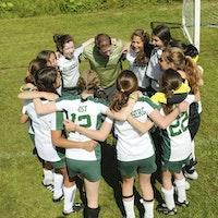 Team soccer huddle.jpg?ixlib=rails 2.1