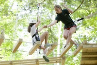 Ropes course helping hand copy.jpg?ixlib=rails 2.1