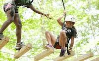 Helping hand ropes course.jpg?ixlib=rails 2.1
